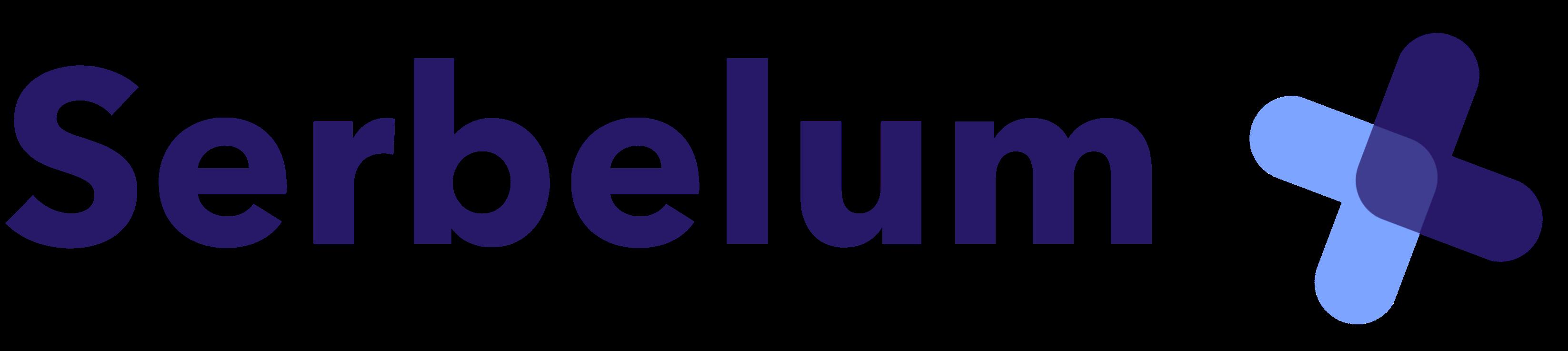 Serbelum